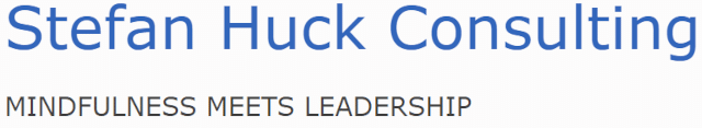 Huck consulting
